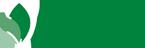 Логотип фармкомпании Аматег